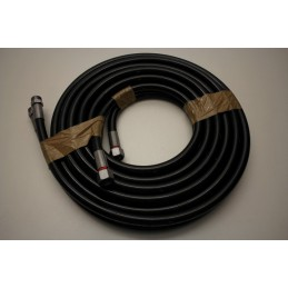DOUBLE HOSE LINE '5615 MM