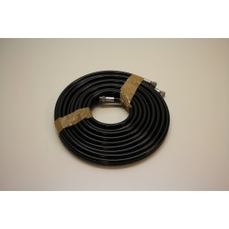 DOUBLE HOSE ASSY. '7915 MM