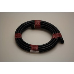 DOUBLE HOSE '3240 MM